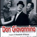 Don Giovannino
